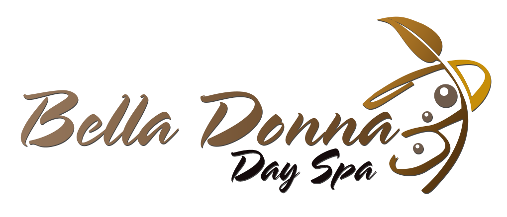 Bella Donna Nail & Day Spa | Best nail salon in Willow Glen, San Jose CA 95125